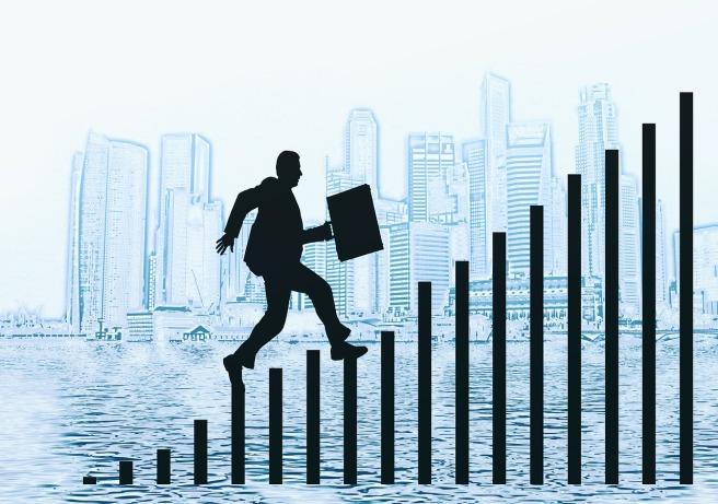 Veristat-Blog-Career-Ladder