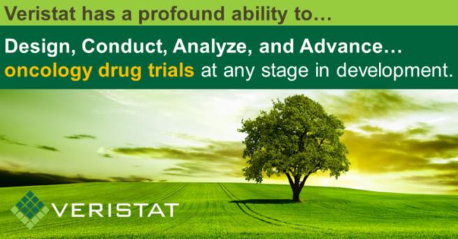 Veristat-Oncology-Drug-Trials