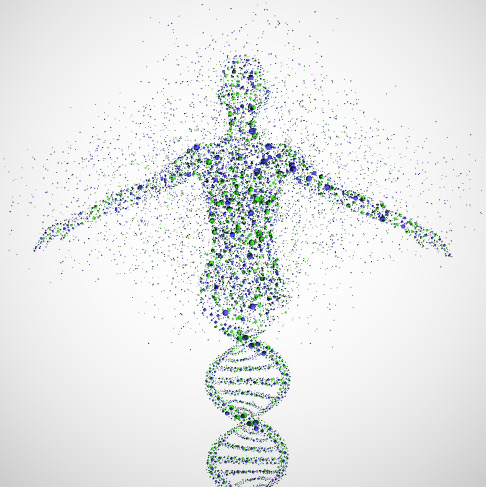 human-genome-project