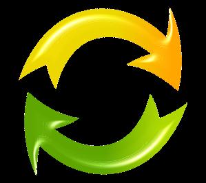 Veristat-CRO-Cycle