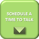 Schedule a Time to Talk