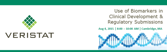 Veristat-Biomarkers-MassBio
