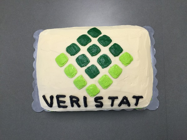 Veristat-Southborough-MA-Greater-Boston-CRO