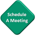Veristat-Meeting