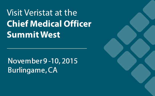 CMO Summit West 2015