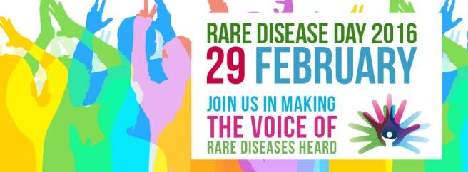 rare-disease-day-2016
