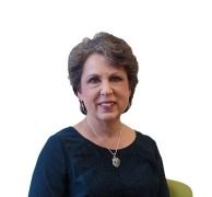 Susan-Yadlon-Veristat